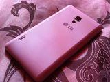 Telefon LG L 7 II