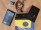 Telefon Nokia Lumia 1020 + CADOU Carcasa silicon