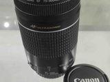 Teleobiectiv Foto Canon F 70 -300