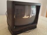 Televizor CROWN-JAPAN pt piese de schimb