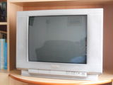 Televizor Sanyo diagonala 80 cm, model CE21CN7F-C
