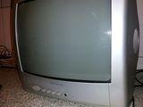 televizor westwood