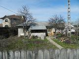 Teren 1325 mp, Slobozia, IL, strada Viitor, nr.27