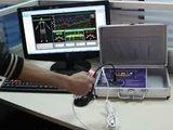 Testare sanatate prin Biorezonanta Magnetica