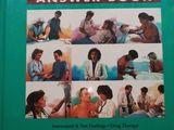 The clinical answer book, Springhouse Corporation, Pennsylvania, 1996