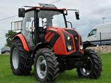 tractor 75 cp, Ursus C-380K