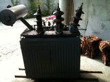 Transformator de curent