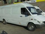 Transport marfa Iasi 0744106419 Mutari mobila