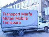Transport marfă mutări si debarasari!