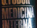 Tratat elementar de Medicina Interna ,O. Fodor, Vol. I ,1974