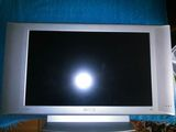 TV LCD PHILIPS  26PF8946/12