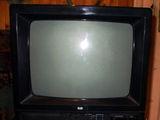 TV mic de bucatarie diagonala 36 cm,color