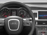 Update harta navigatie Audi A4 A5 A6 A8 Q7 Europa 2020 incl. ROMANIA