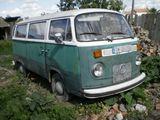 urgent vw T1 masina de epoca''variante''