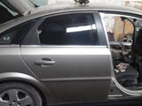 Usa spate Opel vectra c hatchback