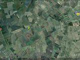Vand 10 Ha teren agricol