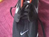 Vand adidasi Nike Flex Experience