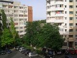 Vand apartament 2 cam,semidecomandat,Tomis 3,Constanta