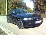 Vand BMW 320 din 1999