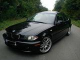 Vand BMW 330d