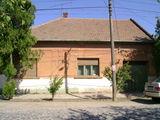 Vand casa in Ciacova