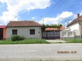 Vand Casa in Margina sau schimb cu casa sau apartament in Lugoj