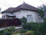 Vand casa in Recas