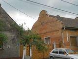 Vând casă în Sârbova