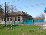 Vand casa mare din caramida in Gataia