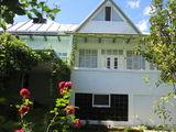 Casa Varatec