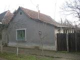 Vand casa veche Gataia, jud.Timis