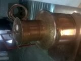 vand cazan de tuica de 200 litri la pret de 1800 lei