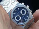 ceas de mana Rolex Daytona 2 tonuri