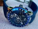 ceas de mana Ulysse Nardin El Toro