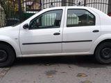Vand Dacia Logan 1.5dci