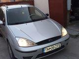 Vand ford focus 1,8 tddi 2004 sau variante!