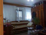 Vand garsoniera conf.I, pe str.Milcovului 13, bloc.B55, din Oradea