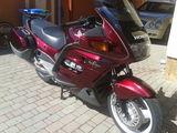 vand Honda St 1100