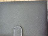 Vand Husa cu tastatura pentru orice tableta de 7 inch.