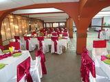vand /inchiriez restaurant