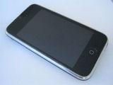 Vand Iphone 3gs