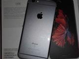 iPhone 6s 64GB, neverlock