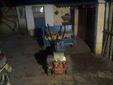 Vand Motocultor