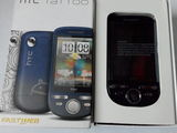 SCHIMB HTC TATTOO