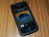 Vand/schimb iPhone 4