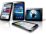 Vand Tableta Samsung Galaxy Tab P1000 3G