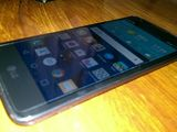 Vand Telefon LG K8