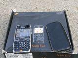 Vand telefon nokia e72 bun la un pret convenabil.