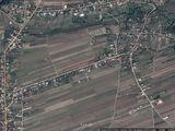 Vand teren intravilan Simnicu de Sus,la 8,5km de centrul Craiovei