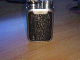 Vand tigara electronica vaporesso swag